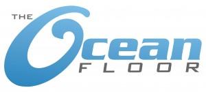 Oceanfloorstore